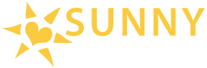Sunny Healing Therapy
